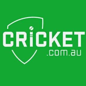 cricketcomau