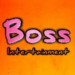 Boss Intertainment