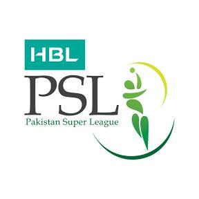 Pakistan Super League-