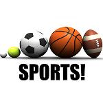 Sports Hustle