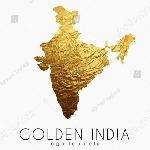 ROCKING INDIA