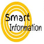 Smart Information