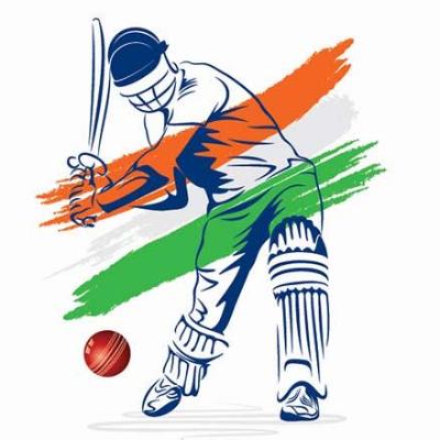 Cricket strength