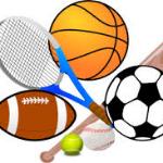 yuvi sports