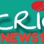 Cric NEWS1