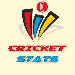 Cricket Stats