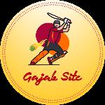 Gajab Site