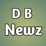DB Newz