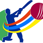Sports Tech