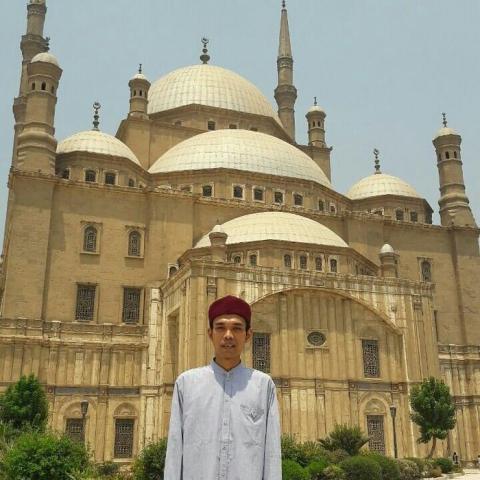 Beginilah Kata Tuan Guru Bajang Tentang Sosok Ustaz Abdul Somad