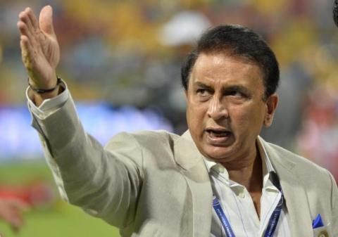 टीम इंडिया के स्टार खिलाड़ी पर भड़के सुनील गावस्कर, बोले जरुरत क्या थी ऐसा करने की?