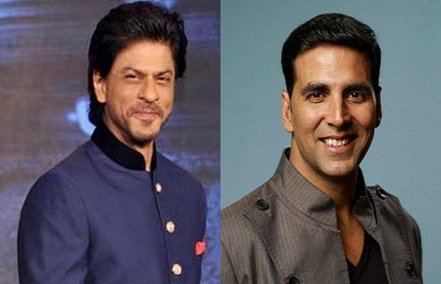 बॉलीवुड के इन 4 लोगों की सबसे ज्यादा इज्जत करते हैं किंग खान, नंबर 1 का नाम कर देगा हैरान
