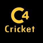 C4cricket