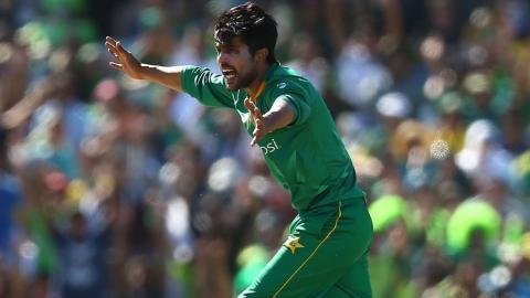 पाकिस्तान की वनडे टीम का ऐलान हुआ, सालों बाद इस खिलाड़ी की टीम में वापसी हुई, देखें टीम