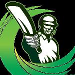 Cricket Ki Khabar
