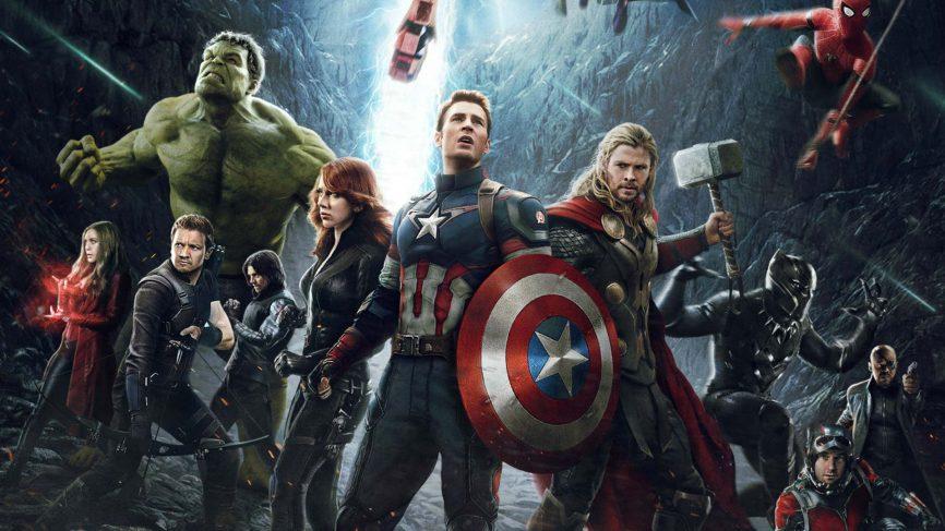 ये है दुनिया की सबसे दमदार 5 फिल्में, जिन्होंने तोड़ दिए कमाई के सारे रिकॉर्ड