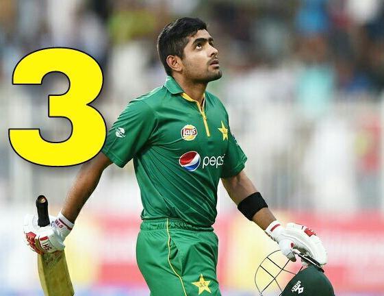 पाकिस्तान के इन 6 खिलाड़ियों को लोग करते हैं बेहद पसंद, नंबर 1 का तो कोई जवाब नहीं