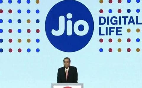 Reliance Jio 5G Launch Date, Speed, Prices You Must Know