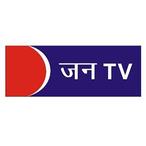Jan TV-