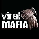 Viral Mafia