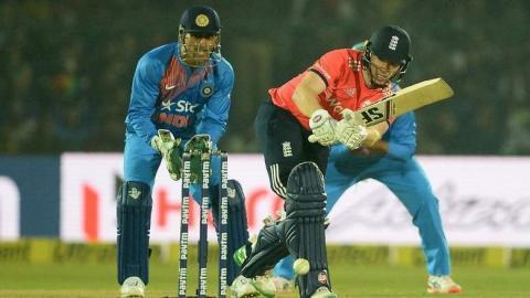 डेब्यू मैच में 99 रन पर आउट होने वाला दुनिया का एकमात्र बल्लेबाज, नाम जानकर होगा दुख