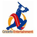 Cricinfo Entertainment