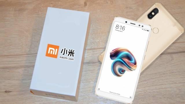 Wujud Nyata dari Xiaomi Redmi S2 dan Spek yang Dibawanya