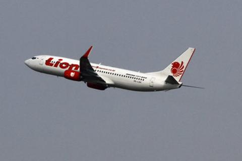 Pramugari Lion Air Dimakamkan, Segini Jumlah Santunan Yang Didapat!