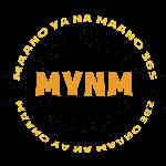Maano Ya Na Maano 365