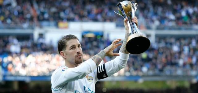 Sebuah Pesan 'Menjengkelkan' dari Messi untuk Ronaldo