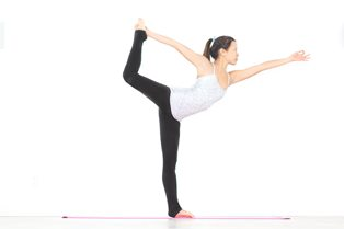 Alternate Your Weight Schooling Workout With Some Yoga