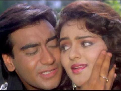 अजय देवगन की फिल्म फूल और कांटे की इस एक्ट्रेस का बिक गया घर और आज जी रही है ऐसी जिंदगी