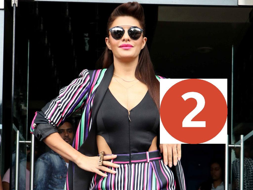 ये है बॉलीवुड की 5 सबसे गोरी अभिनेत्री, नंबर 1 पर है सबसे खूबसूरत 4