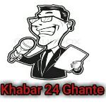 Khabar 24 ghante