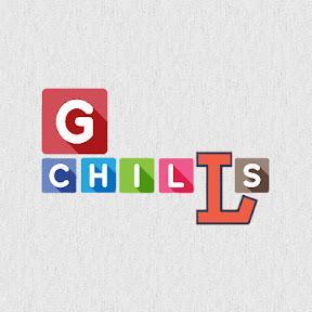 Gchills-