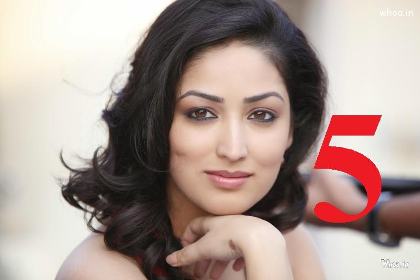 ये है बॉलीवुड की 5 सबसे गोरी अभिनेत्री, नंबर 1 पर है सबसे खूबसूरत 1