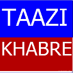 TAAZI KHABRE