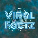 Viral Factz