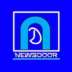 NewsDoor
