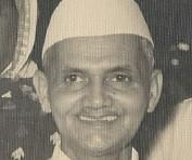7 Lesser Known Facts About Lal Bahadur Shastri
