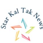Star Kal Tak
