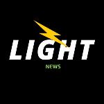 Light News