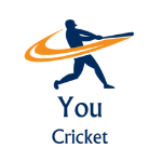 You Cricket