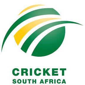 Cricket South Africa--