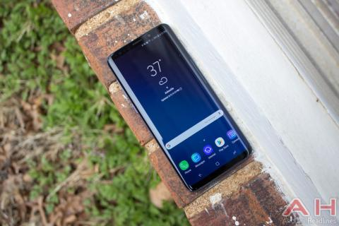 Langsung Jadi Trending Topik! Samsung Flagship Spek Ganas ini Lagi Banting Harga Loh