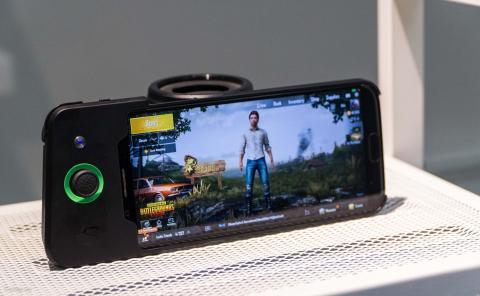 Xiaomi: Gara-Gara HP Kece Berotak Gahar Ini, Oppo dan Samsung Kepanasan!