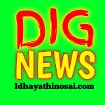 DIG NEWS