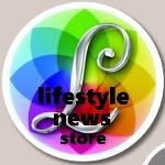 Lifestyle News Store