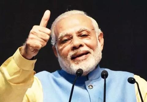 भारत बंद के बाद <a href='/hashtag/desh'>देश</a> में हुए 5 बड़े बदलाव, 7 सितंबर की बड़ी खबर