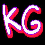 KHEL GURU